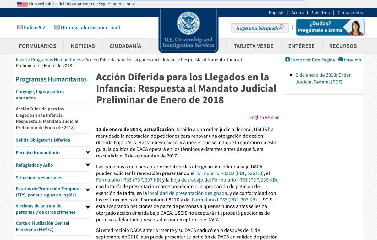 Excepcional Reanudar Basado En Web Ilustración - Colección De ...